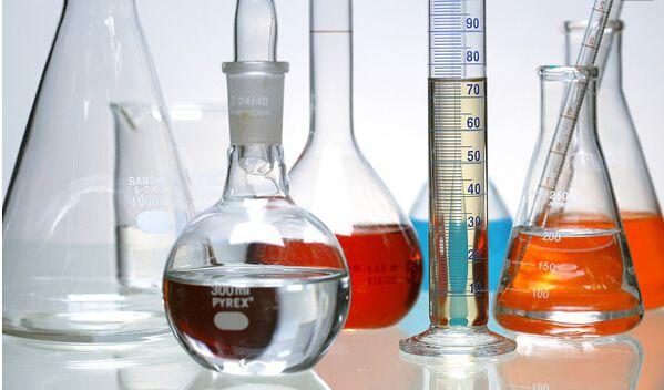 实验室环境检测废液的管理和处理方法