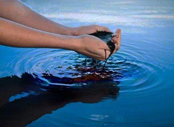工业污水检测铊的检测标准