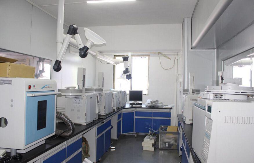实验室设备期间核查方法和技巧
