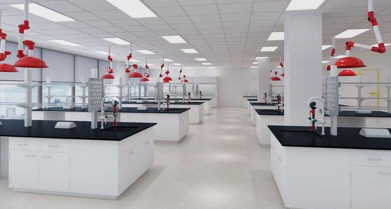 实验室室内环境检测的目的和要求