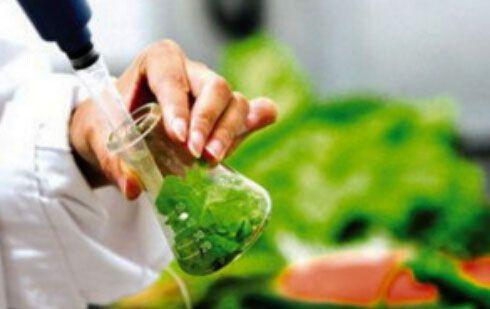 避免食品理化实验中的误差