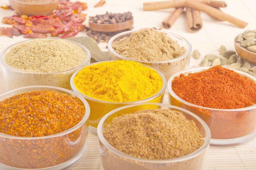 食品添加剂将添加新品种