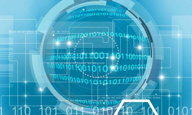 实验室检测有限数据的统计管理