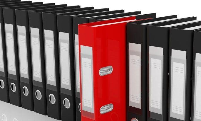 实验室信息管理系统