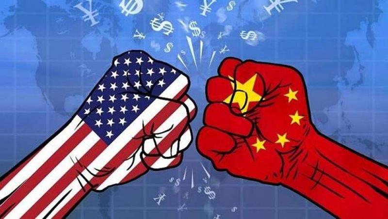 LIMS软件公司在中美贸易战中不断变强