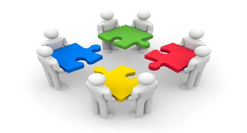 LIMS实验室信息管理系统团队