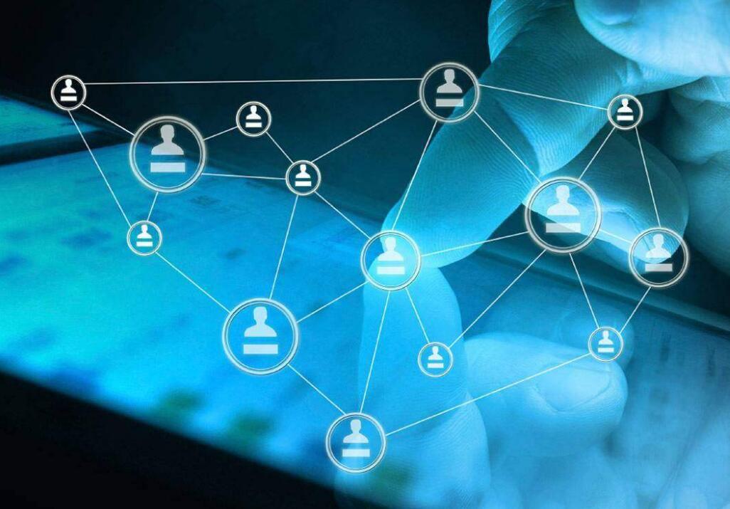 第三方检测行业大发展实验室信息管理系统相辅相成