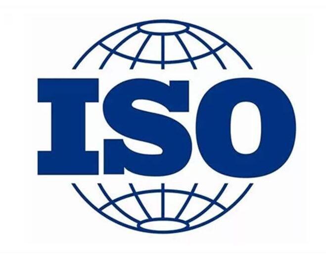 LIMS系统遵循【ISO/IEC17025】并规范实验室质量管理