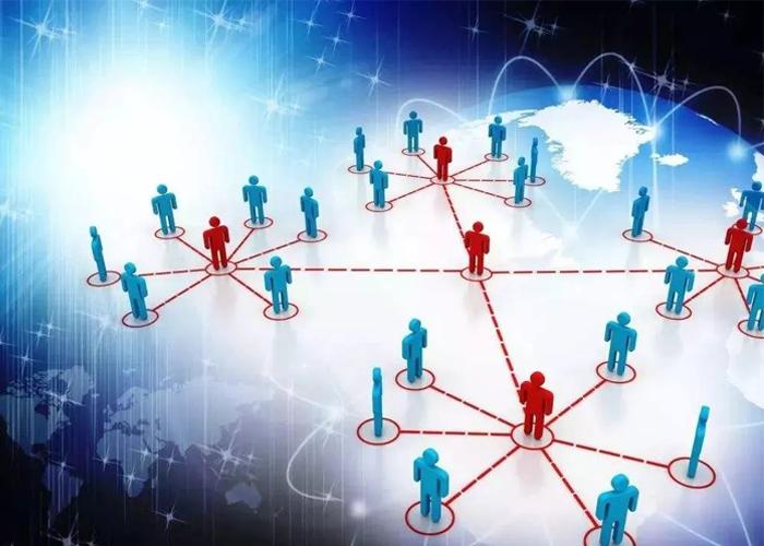 东莞优质LIMS系统供应商代表分析