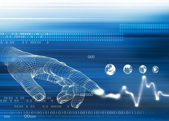 智慧LIMS实验室系统的常见应用领域