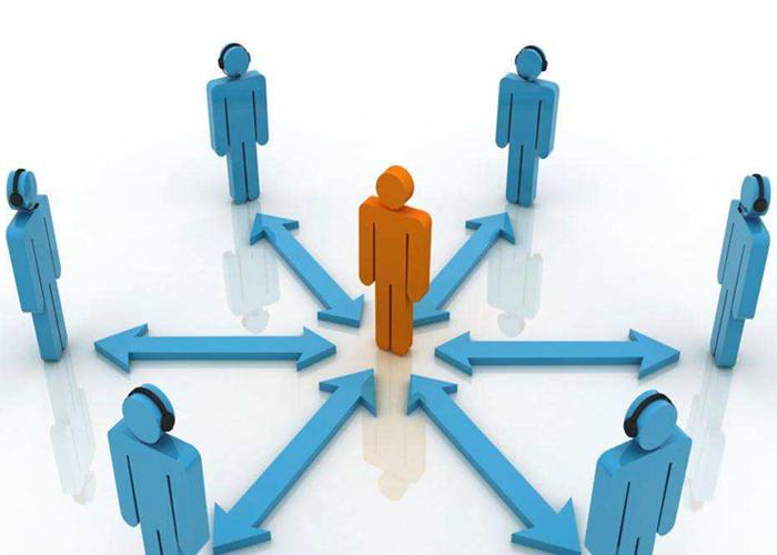 我们应该如何选择LIMS系统供应商?