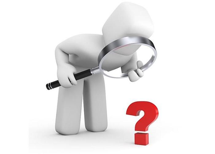 LIMS管理系统应用存在的问题有哪些?