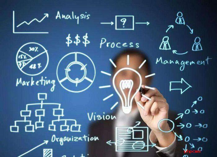 浅谈LIMS实验室系统管理平台的特性