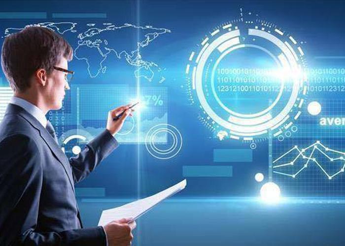LIMS系统行业和区域信息的开发与应用