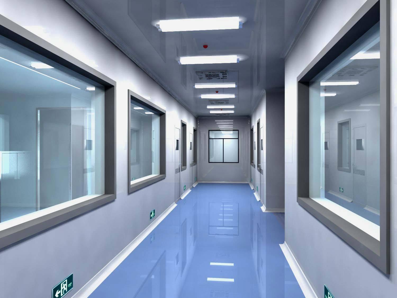 LIMS实验室系统实施是如何帮助我们的?