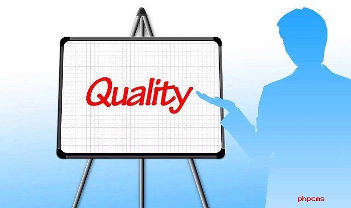 LIMS实验室系统实施帮助质量管理