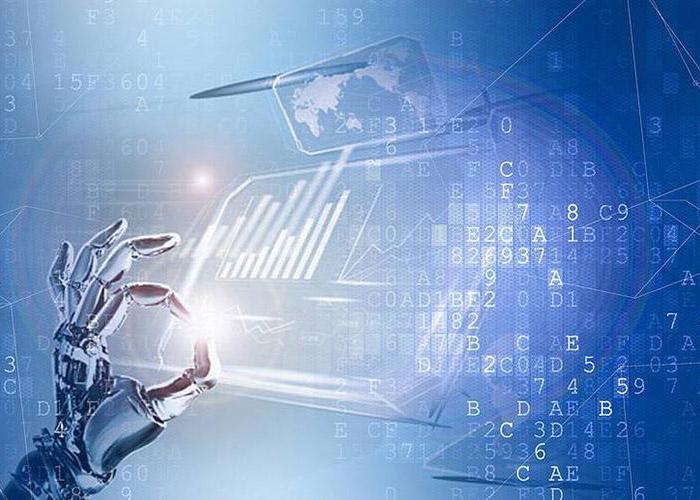 LIMS实验室系统管理软件的国内外应用现状