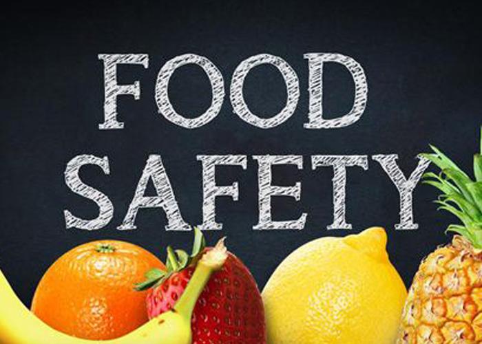 我国食品检测现状及对策分析