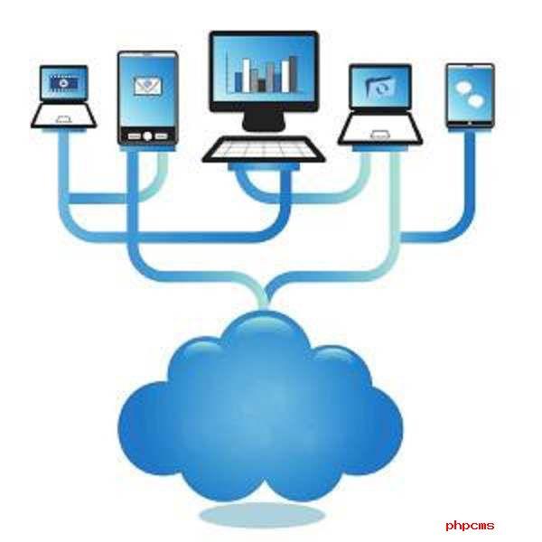 谱标实验室管理系统平台