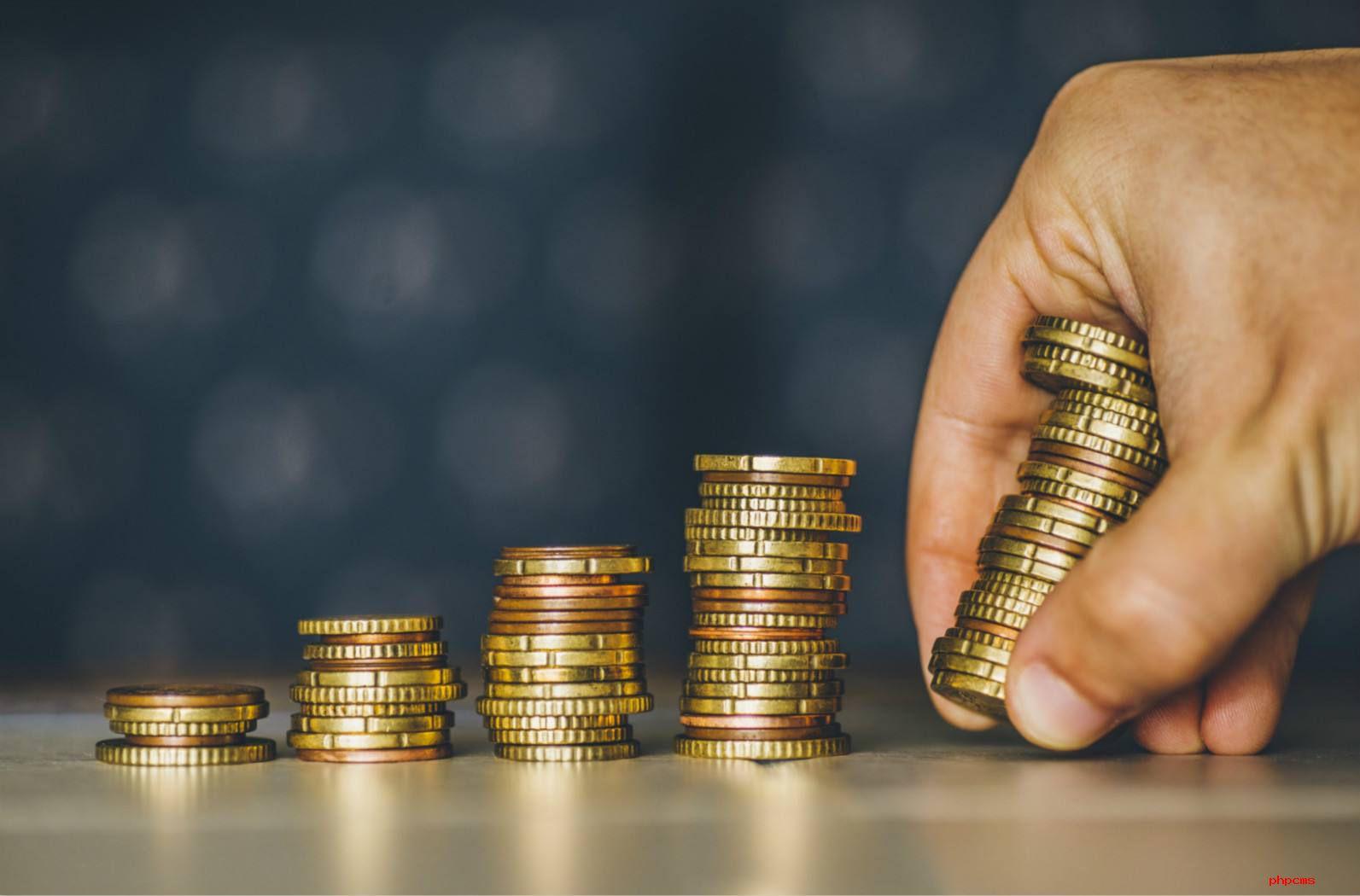 东莞LIMS系统价格需要投入多少?