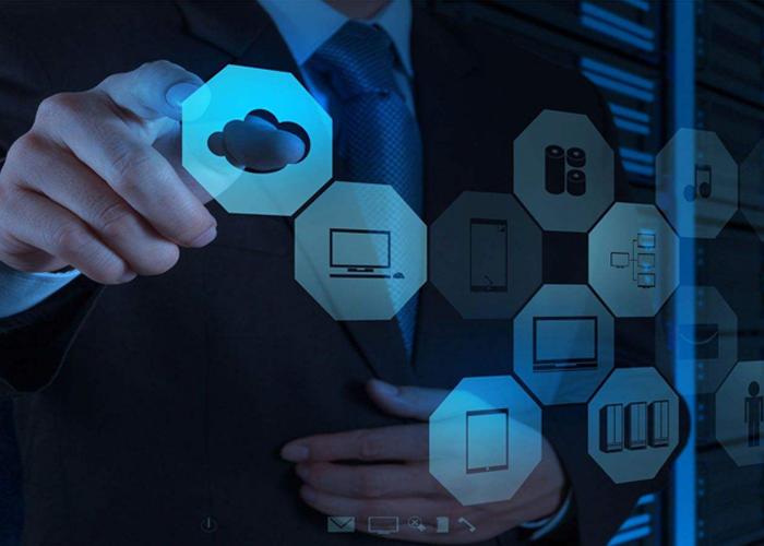 实验室管理系统特点是什么?