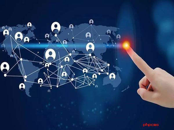 LIMS系统管理信息的开发与应用