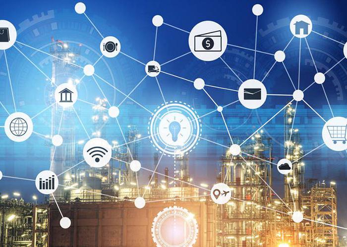 建立LIMS实验室系统数据库管理有何必要性?
