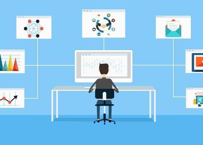 LIMS系统软件如何提高检验效率?