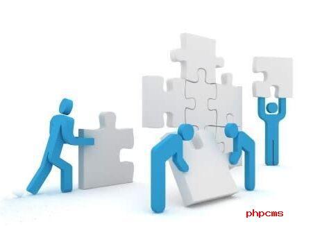 食药检测机构的LIMS信息化应用