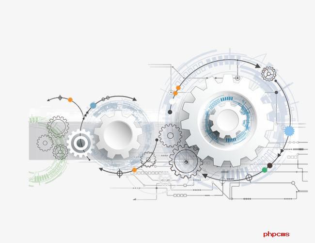 LIMS工具如何保证数据的可追溯性?
