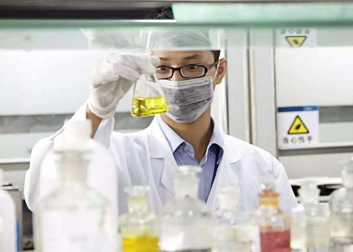 检测机构如何打造LIMS实验室系统项目?