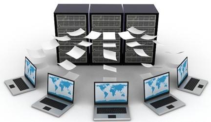 LIMS实验室管理系统为实验室管理提供全面解决方案
