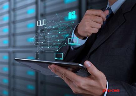 项目管理在LIMS系统实施中的应用