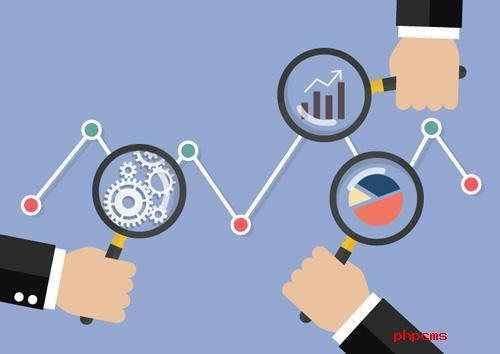 关于LIMS管理系统平台的分析