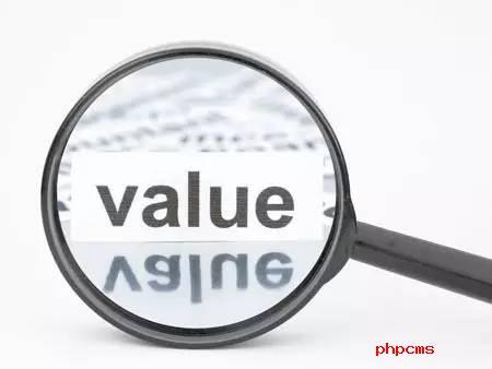 LIMS一体化平台的应用价值浅析