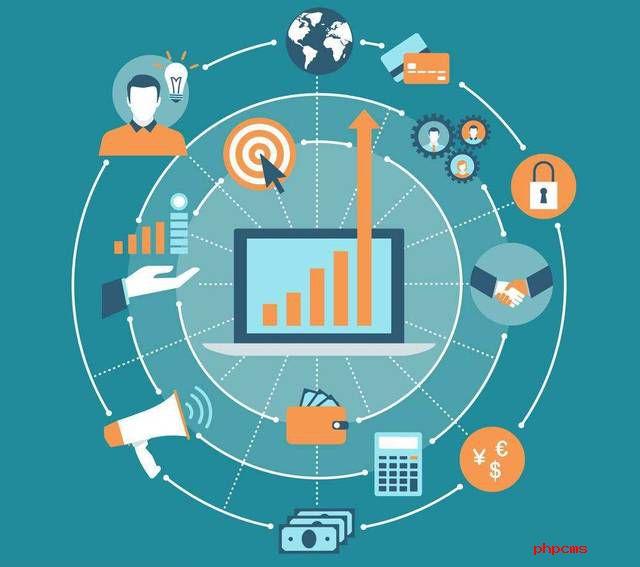 检测机构如何实现信息化LIMS实验室系统管理?