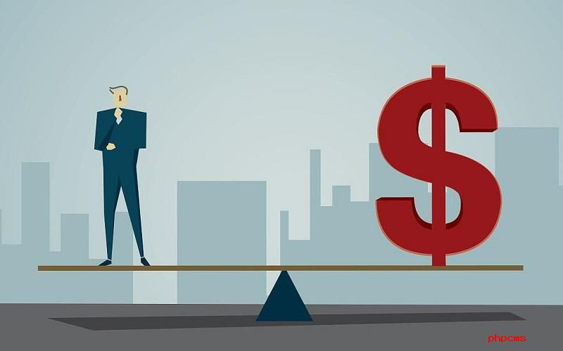 LIMS系统价格成本包括哪些?
