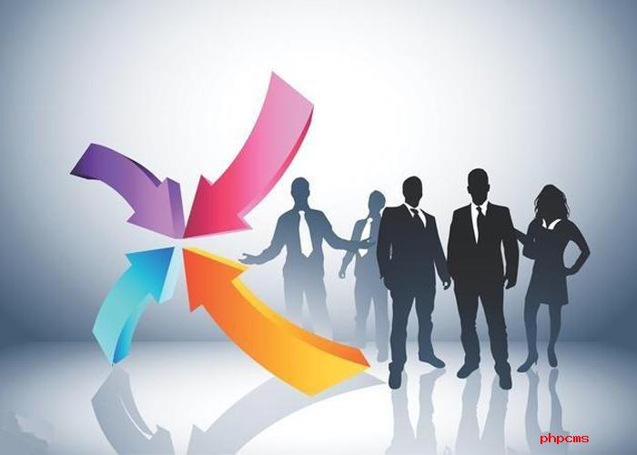 小规模企业有必要接入LIMS系统吗?
