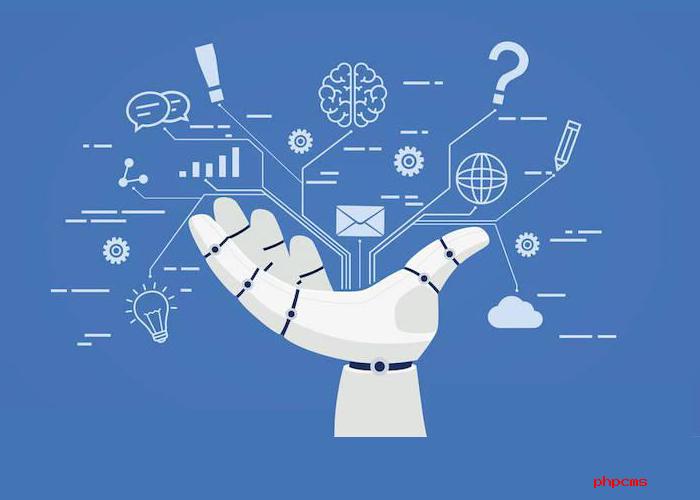 为什么需要LIMS系统应用软件来管理实验室?