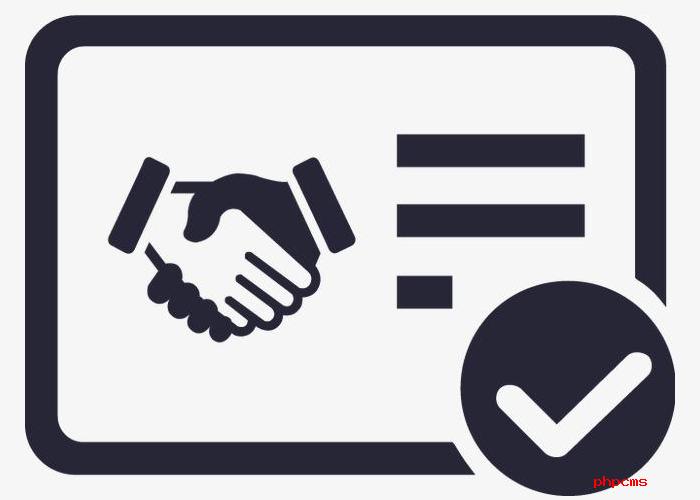 如何选择LIMS实验室系统服务商?