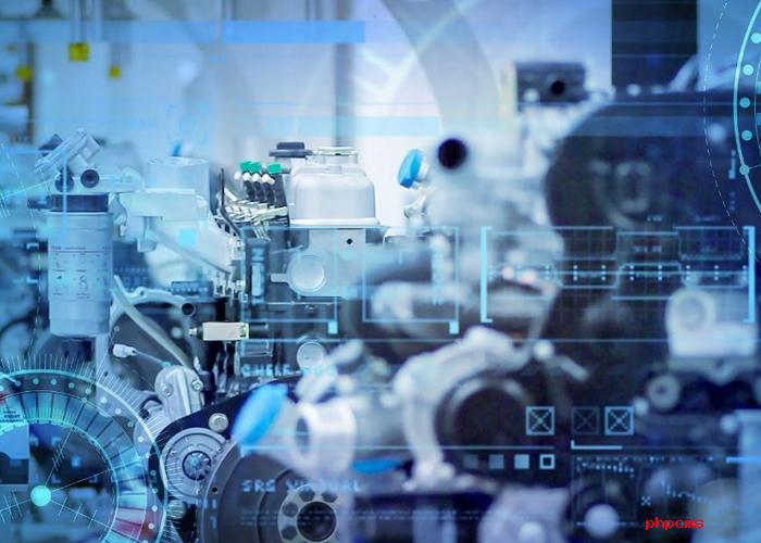 影响LIMS系统产品能否成功实施的因素有哪些?