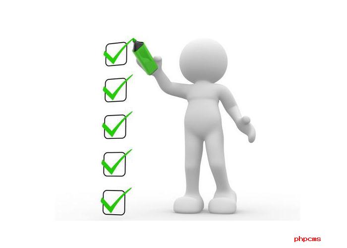 建设检测实验室管理系统时的注意事项有哪些?