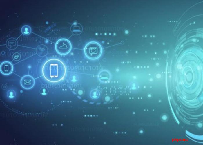智慧实验室管理系统如何实现数据共享?