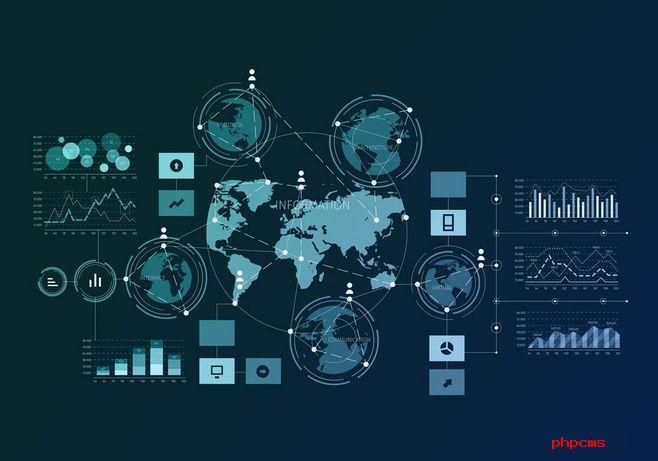 谱标实验室管理系统的概念模型