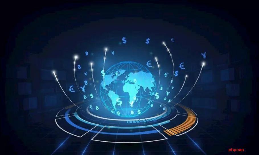 LIMS实验室系统的特点包括几个部分