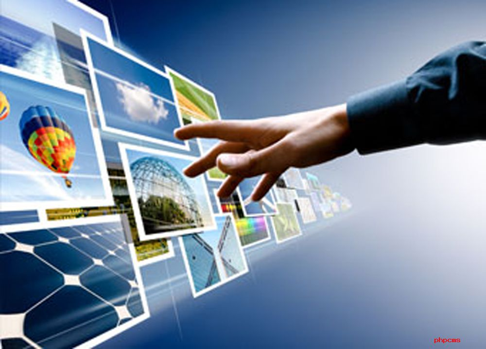 检验检测认证行业信息化LIMS发展趋势及改进措施