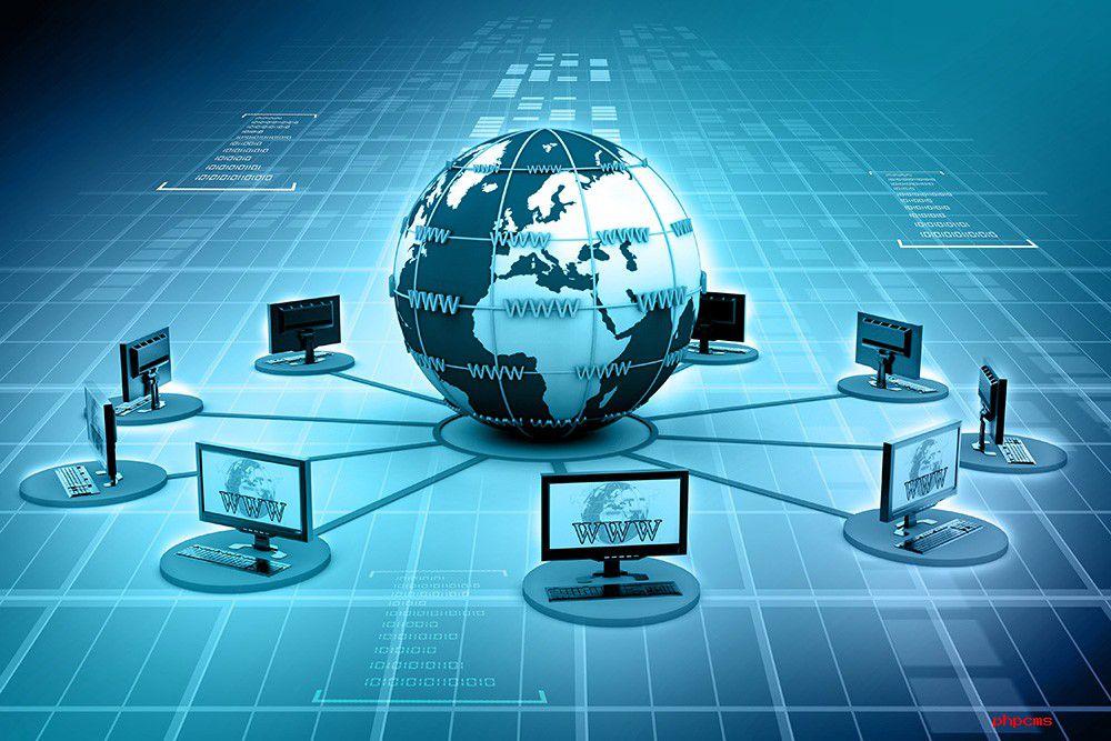 实验室管理系统项目资源相关问题