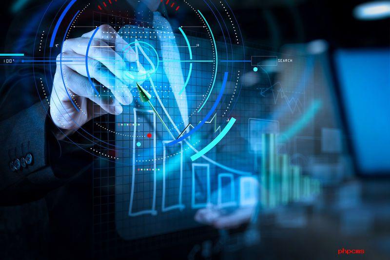 实验室管理系统的功能分析